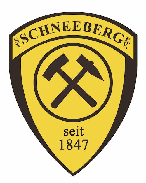 SV Schneeberg e.V.