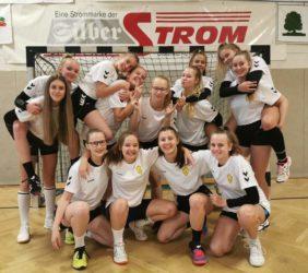 B-Jugend: Gutes Auswärtsspiel in Görlitz